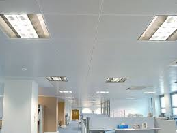 suspended ceiling u003cu003c back step 14 ductwork and diffusers