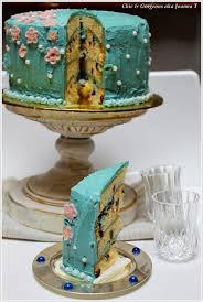 wedding cake recipe with oil how to make wedding cake recipes