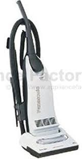 Panasonic Vaccum Cleaners Panasonic Mc V5710 Parts Vacuum Cleaners