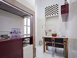 chambre d hote algarve chambre d hote algarve impressionnant fline portugal house aljezur