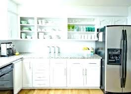 tiroir interieur placard cuisine tiroir interieur placard cuisine interieur placard cuisine interieur