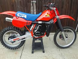 motocross bikes for sale uk bikes for sale