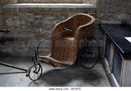 bath chair stock photos u0026 bath chair stock images alamy
