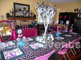 my top 10 favorite halloween parties