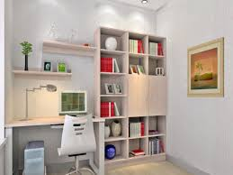 bookcase furniture modular bedroom furniture systems modular