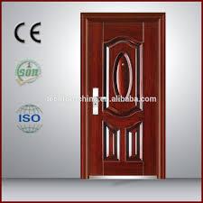 Barn Doors With Glass by Metal Door With Glass Images Glass Door Interior Doors U0026 Patio
