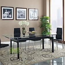 tavoli le corbusier tl010 caldo di vendita ingrosso moderno tavolo da pranzo fabbrica