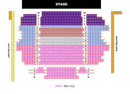 harris theatre seating chart chicago brokeasshome com