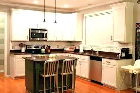 kitchen cabinet handle ideas kitchen cabinet hardware ideas pulls or knobs excellent home and