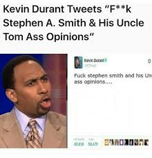 Stephen A Smith Memes - 25 best memes about stephen a smith and kevin durant