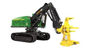 john deere br equipamentos industriais máquinas e implementos
