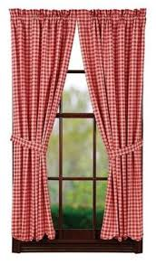 Navy Tab Top Curtains Made In The Usa Williamsburg Navy Tab Top Window Curtain Panels