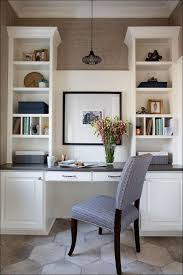 Tall Kitchen Pantry Cabinets by Kitchen Tall Kitchen Pantry Pantry Cabinet Walmart Pantry