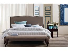 bedrooms cheap bedroom benches tufted bedroom bench modern beds