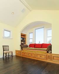 decoration collection of nook window seat design ideas windows decoration collection of nook window seat design ideas windows decorating how to reading for poetic