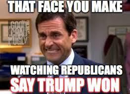 Presidential Memes - funniest presidential debate memes