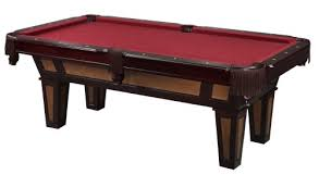 top pool table brands top rated best pool tables brands reviews 2015