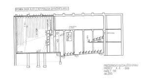 18 home theater design plans commercial floor planning best