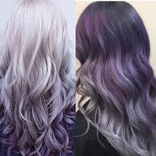 20 purple ombre hair color ideas purple ombre ombre hair and ombre