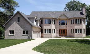 custom home builder crosby texas