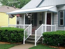 Awning Lowes Aluminum Patio Awnings Parts Aluminum Porch Awnings Price Aluminum