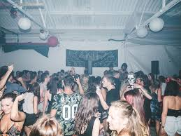 nightlife parties clubs u0026 lounges in sydney time out sydney