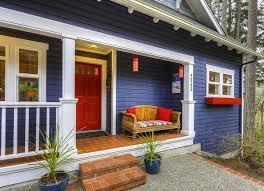 blue house white trim exterior house paint colors 7 no fail ideas bob vila
