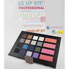 brand name makeup kit brand name makeup kit suppliers and