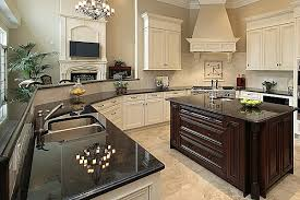 Kitchen Design San Antonio Small Kitchen Remodel San Antonio Tx Some Helpful Tips