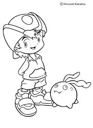 19 mew mew coloring pages images colouring