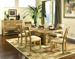 Rustic Living Room Table Sets Rustic Modern Dining Room Furniture White Bedroom Furniture Rustic