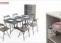 traduction bureau anglais bureau traduction bureau traduction anglais luxe traduction