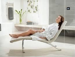 22 best bathroom technology images 22 best bathroom technology images on bathroom ideas