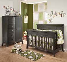 118 best nursery furniture collections images on pinterest solid