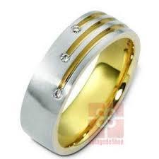 cincin online cincin kawin jogja toko online cincin kawin emas perak dan