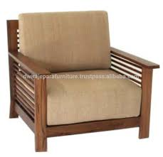 Indoor Teak Furniture Indonesia Teak Wood Sofa Indonesia Teak Wood Sofa Manufacturers