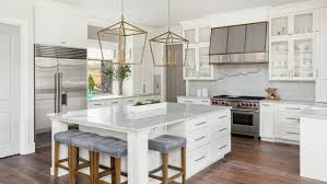 what color kitchen cabinets stay in style timeless kitchen trends that will last for years to come