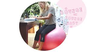 Exercise At Your Desk Equipment Active Office How To Sit Better At Your Desk Move Nourish Believe