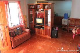 cheap house for sale panglao bohol near the beach bohol real estate