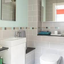 ideas for a bathroom 25 bathroom ideas for small spaces small spaces bathroom realie