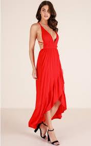 online fashion dresses u0026 clothes shopping showpo