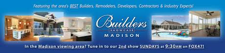 Home The Remodeling And Design Resource Magazine Milwaukee Home Builders Builders Showcase Television New Homes Wi