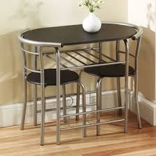 small dining table for 2 likeable dining room ideas inspiring small table for 2 of ilashome