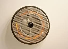 Nutone Bathroom Fan With Light Nutone Bathroom Vent Heater