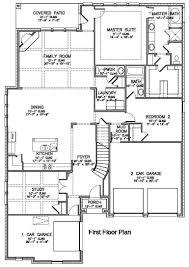 charleston dallas fort worth tx home builders megatel homes