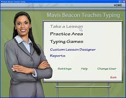 free typing full version software download mavis beacon free mavis beacon free download