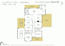 mohawk college floor plan 100 whitfords shopping centre floor plan westfield
