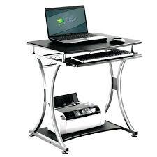 bureau d ordinateur à vendre meuble ordinateur ikea superior table gauche meuble ordinateur ikea