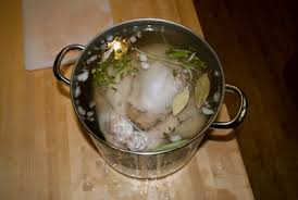 how brine a turkey turkey brining recipe