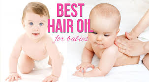 hair for babies best hair for babies downie